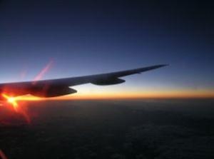 le-lever-du-soleil-font-des-voyages-aeriens_2865883