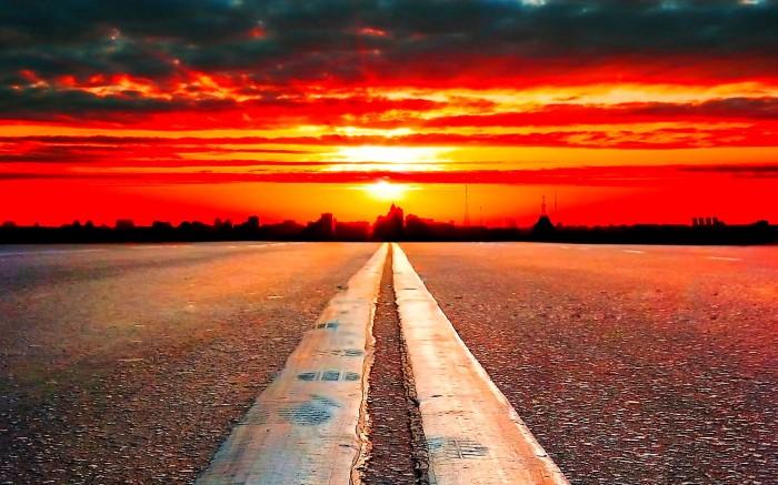 cool-horizon-wallpaper-hd-forza-horizon-wallpaper-download-free-132508-w1xnkrg4