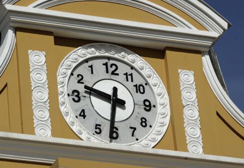 2606-horloge