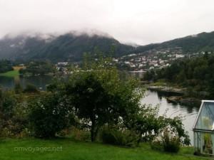 Bergen-25.8.14-matin_redimensionner
