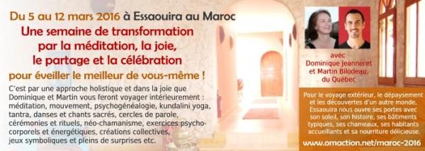 ban-maroc1-2016