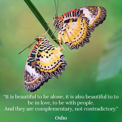 beautiful-love