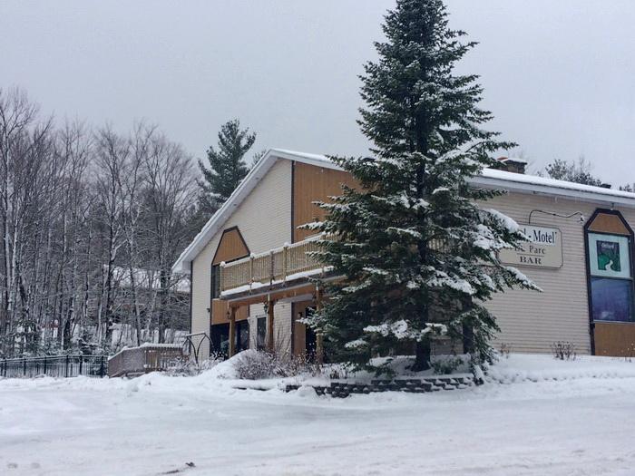 hotel-parc-orford_redimensionner