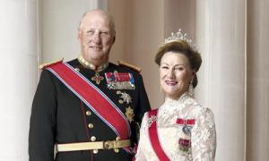 roi-Harald-Sonja