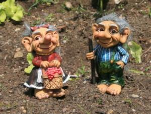 trolls-sofia-nils0