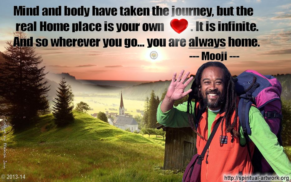 21.-Mooji-Journey-home